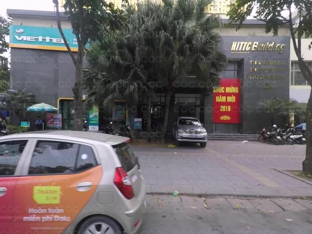 Cửa Hàng Viettel Hậu Lộc - Posts   Facebook