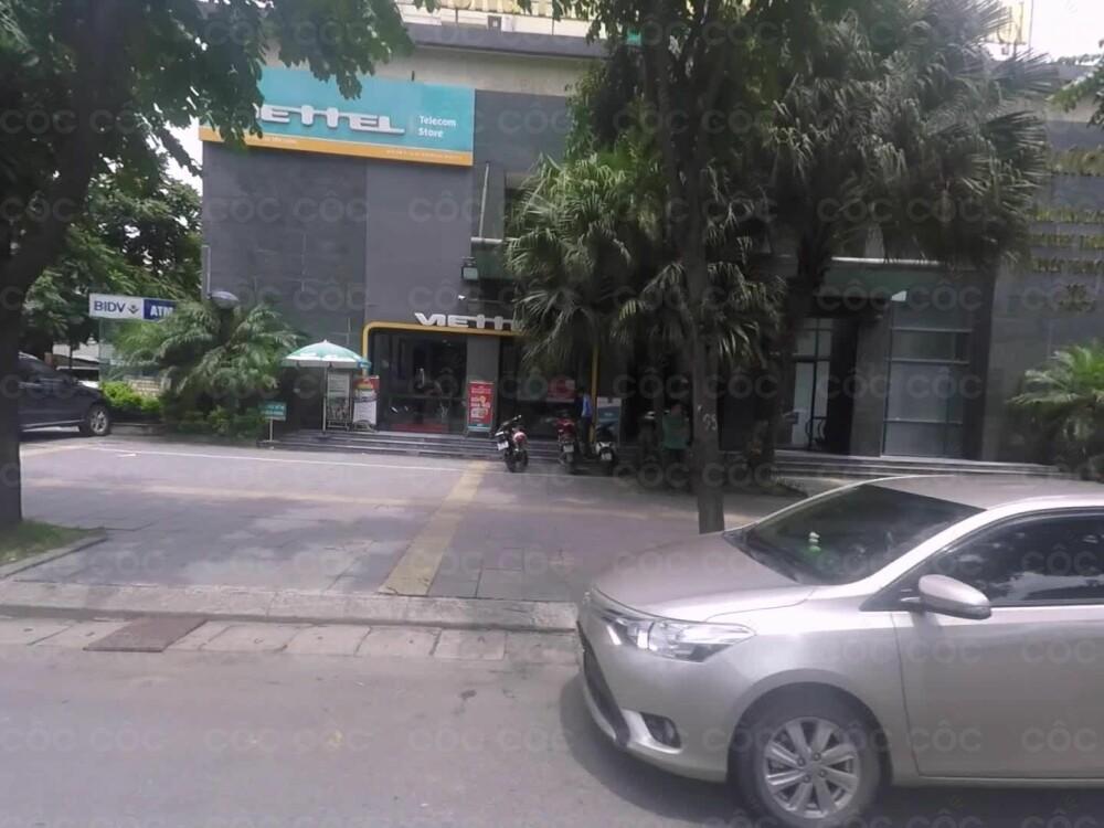 Danh Sách Cửa Hàng Viettel Tại 64 Tỉnh Thành Cả Nước - Sim ...