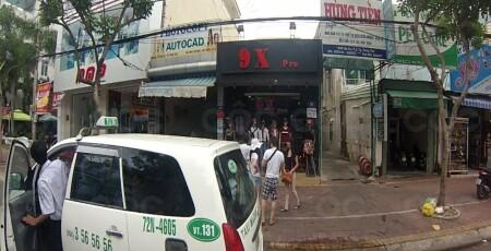 Shop 9X Pro